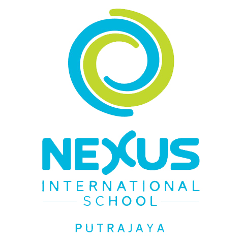 nexus international school