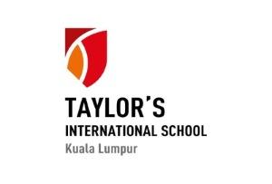 International School Scholarships in Malaysia - Kiddy123 com