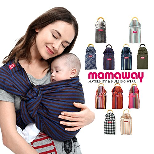Why Baby Slings Are Essential For Moms Kiddy123 Com