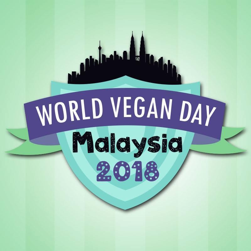 World Vegan Food Festival 2018