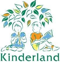 Infant & Toddler Caregivers (based in Kinderland Seremban 2)