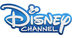 Disney Channel - June Highlights!