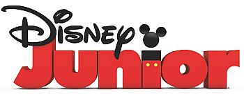 Disney Junior - July 2015 Highlights!
