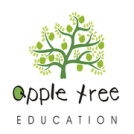 Nursery / Kindergarten / Before & After School Care Teacher @ Apple Tree