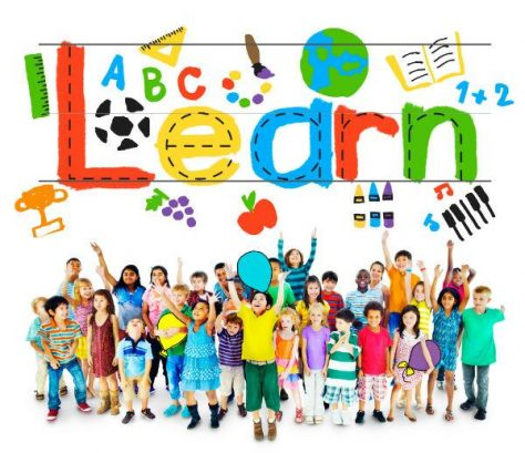 Fostering Academic Learning Through Creativity