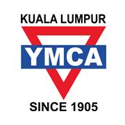 YMCA KL Judo Club