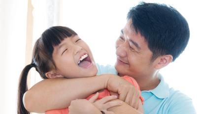 What Every Daddy Should Know About Raising a Daughter