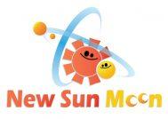 New Sun Moon - Jalan Pudu, Kuala Lumpur