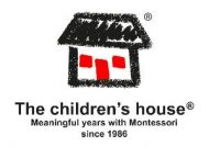 Principal @ The children's house (based in Penang *Opening Soon*)