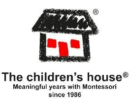 GL Accountant @ The children's house (based in Mont Kiara, Kuala Lumpur *Opening Soon*)