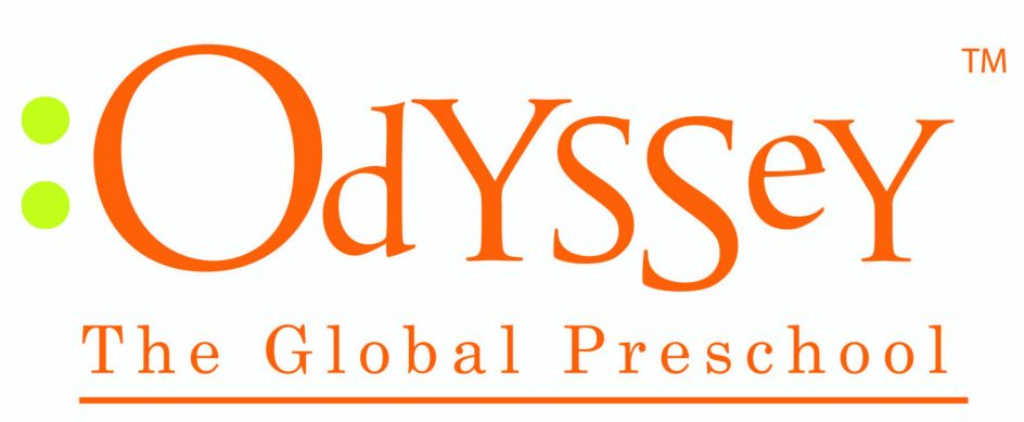 Teachers @ Odyssey,The Global Preschool (based in Setia Alam, Selangor)