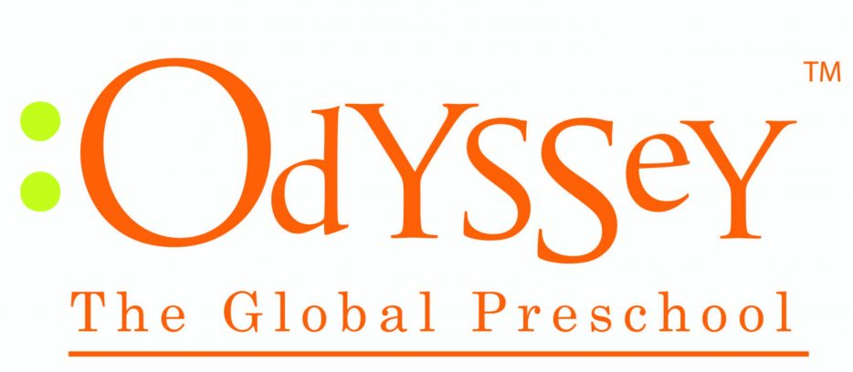 Teachers @ Odyssey,The Global Preschool (based in Penang)
