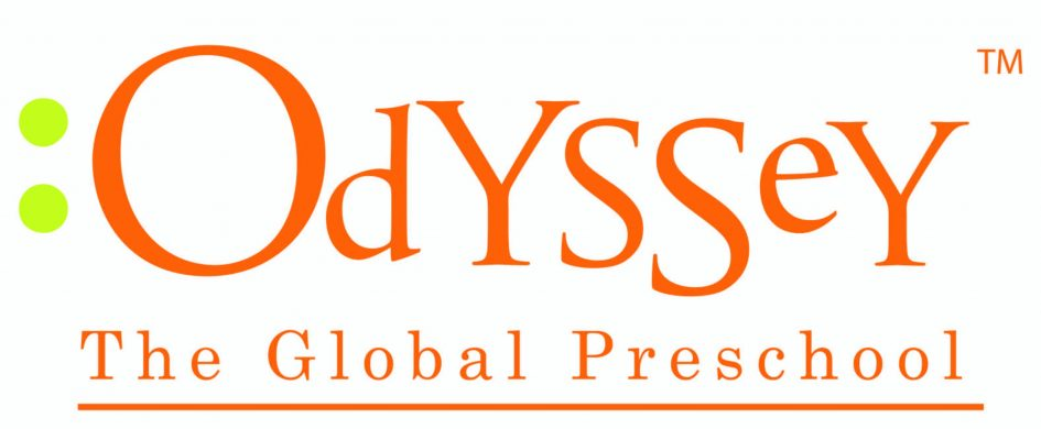 Administrator @ Odyssey,The Global Preschool (based in Penang)