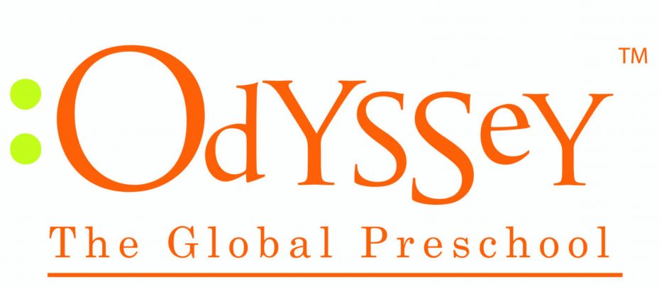 Curriculum Specialist @ Odyssey,The Global Preschool (based in Setia Alam, Selangor)