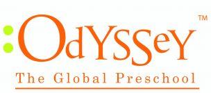Curriculum Specialist @ Odyssey,The Global Preschool (based in Setia Alam, Selangor)