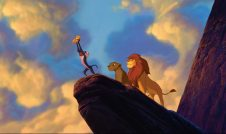 Feature :10 Things You (Still) Don't Know About 'The Lion King'