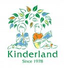 Preschool Teachers @ Kinderland (based in Mutiara Damansara)