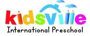Teacher/ Assistant Teacher @ Kidsville International Preschool