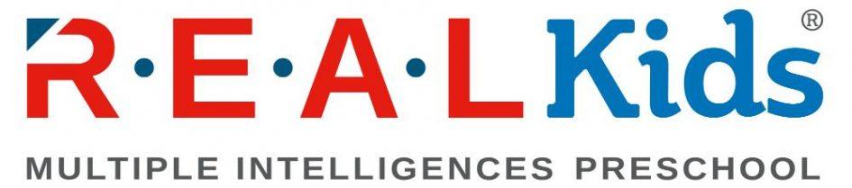 Principal @ R.E.A.L Kids (Based in Melaka)