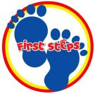 Assistant Teacher cum Day-care Assistant / Assistant Teacher @ First Steps with Montessori