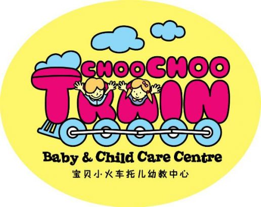 Preschool Educator @ Choo Choo Train Baby & Child Care Centre