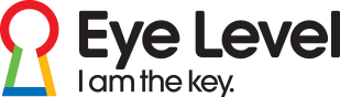 Eye Level - Kuala Terengganu