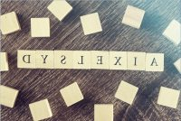 Dyslexic Children - Learning Programs To Help Them Succeed