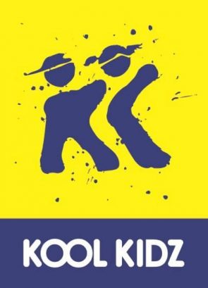 Early Childhood Educator @ KOOL KIDZ Early Years Learning Centre