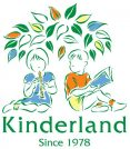Teacher / Assistant Teacher @ Kinderland Damai Perdana