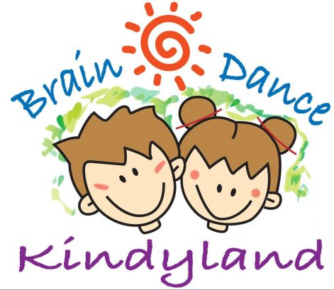 Kindergarten Teacher / Day Care Teacher @ Brain Dance Puchong