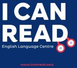 Sales & Marketing Executive @ I CAN READ MALAYSIA