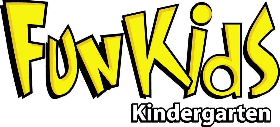 Teacher @ FunKids Kindergarten