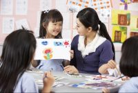 4 Simple Tips For Choosing The Right Enrichment Programs For Your Child