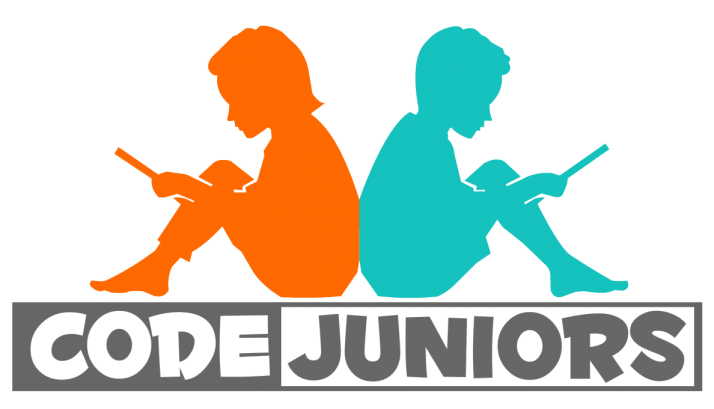 Junior Trainer @ CodeJuniors