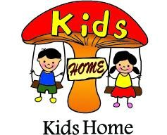 Kindergarten Teacher @ Kid's Home Taipan