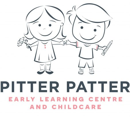 Early Childhood Educator @ Pitter Patter Preschool and Childcare