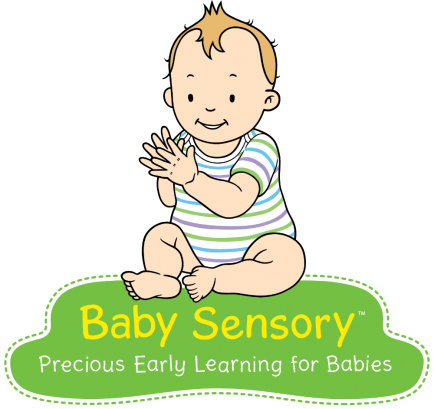 Class Leader (Teacher) @ Baby Sensory