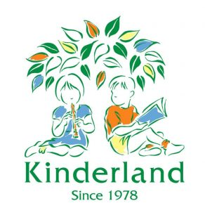 Full Day Teacher & Assistant Teacher @ Kinderland Putra Heights