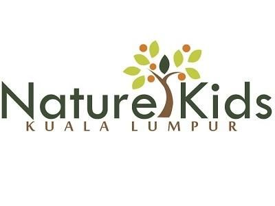 NatureKids School Holiday Program