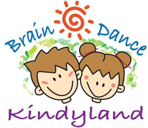 Classroom Assistant @ Brain Dance Kindyland Mahkota Cheras
