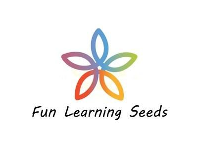Fun Learning Seeds Holiday Camp - Mastery in Action & Score A Mastery