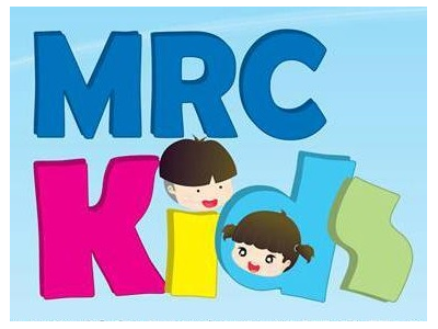 MRC Kids & Joyful Schooling Programme (JSP) Equine Park Open Day
