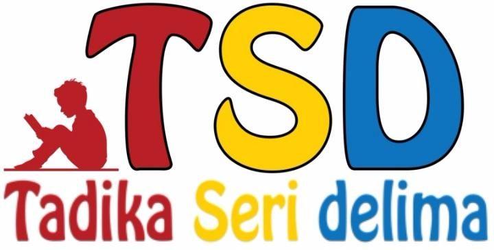 Kindergarten Teacher @ Tadika Seri Delima