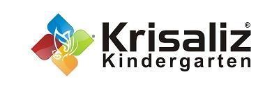 Teacher @ Krisaliz Kindergarten