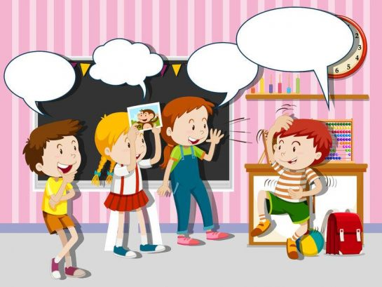Types Of Primary School Education In Malaysia: Things To Consider