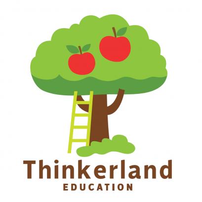 Tadika Thinkerland Education, Bandar Kinrara, Puchong