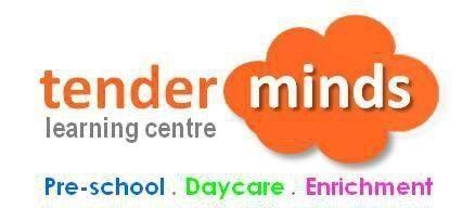 Preschool Teacher@Tender Minds Preschool