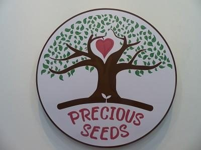 Early Childhood Teacher @ Precious Seeds Early Learning & Childcare Centre, Bandar Sunway