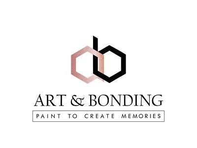 Art & Bonding, Desa Sri Hartamas