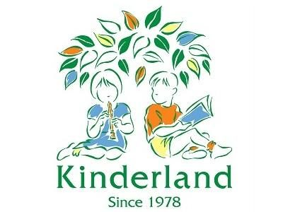 Kindergarten Principal @ Kinderland Malaysia